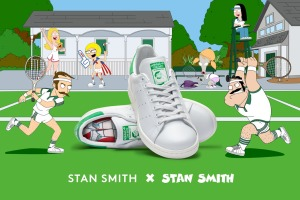 adidas-originals-stan-smith-american-dad-01