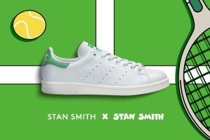 adidas-originals-stan-smith-american-dad-02
