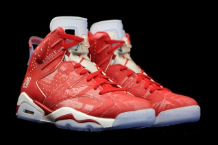 air-jordan-vi-6-slam-dunk-detailed-02