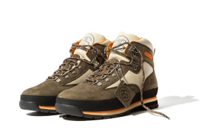 stussy-x-timberland-2014-fall-winter-euro-hiker-1