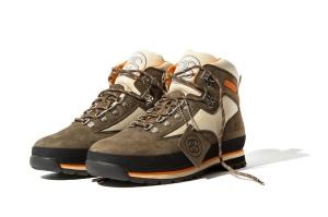 stussy-x-timberland-2014-fall-winter-euro-hiker-1