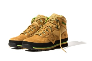 stussy-x-timberland-2014-fall-winter-euro-hiker-2